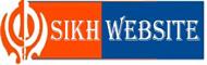 Sikh Website
